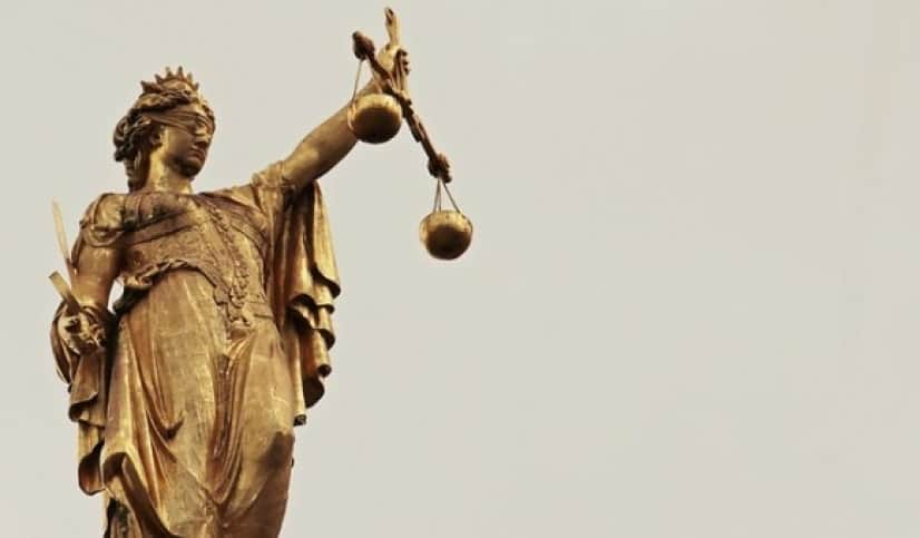 justitia-2597016_640_e