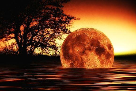 apocalypse_pixabay