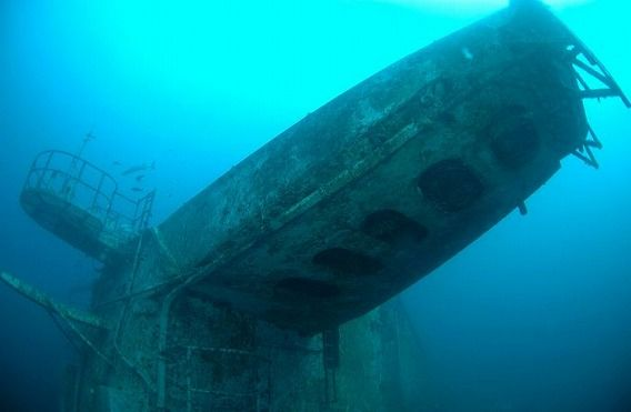 amazing_artificial_reefs_04