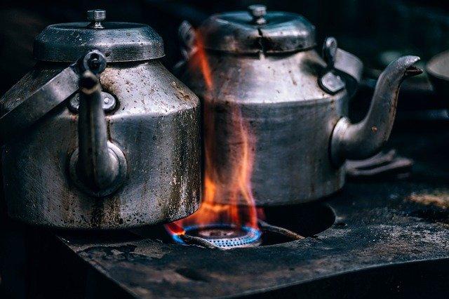 kettle-2178442_640