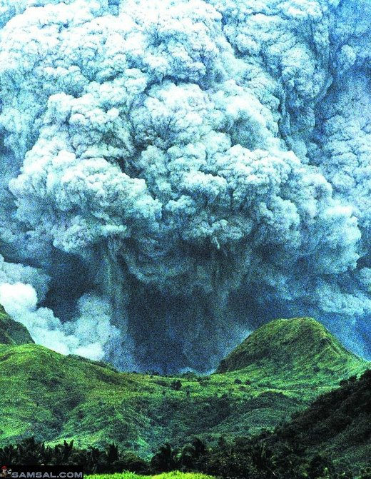 pinatubo-eruption-05