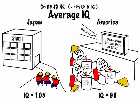 americans-vs-japanese-9