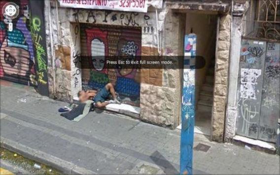 curious_google_street_640_09