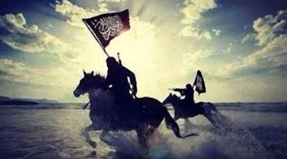 我々の思っているイメージとは異なる、現代のテロリズムに関する意外な5つの事実