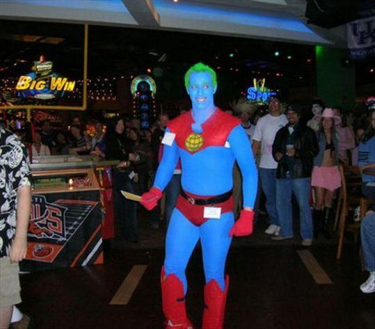 captain_planet_costumes_02