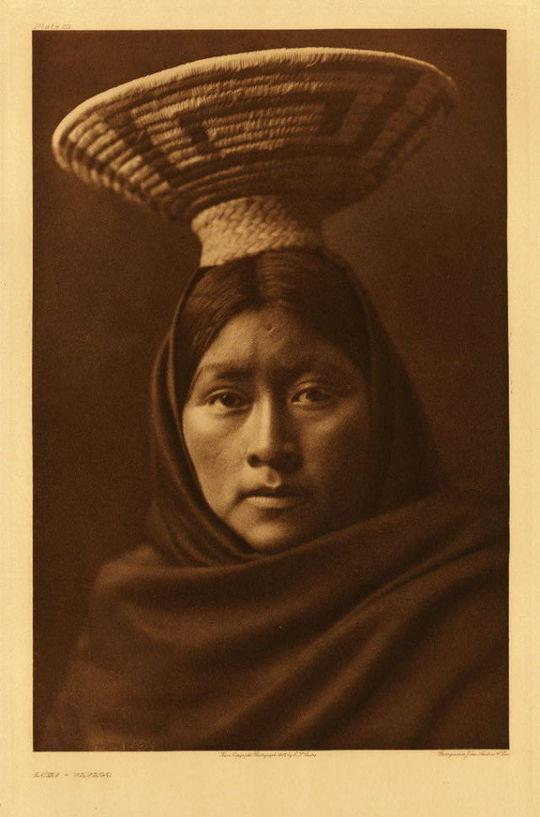 stunning_apache_photoportraits_640_h... アパッチ族は、最