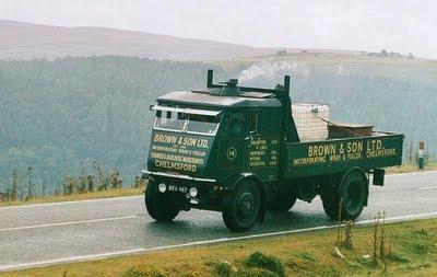 Steam-trucks-12