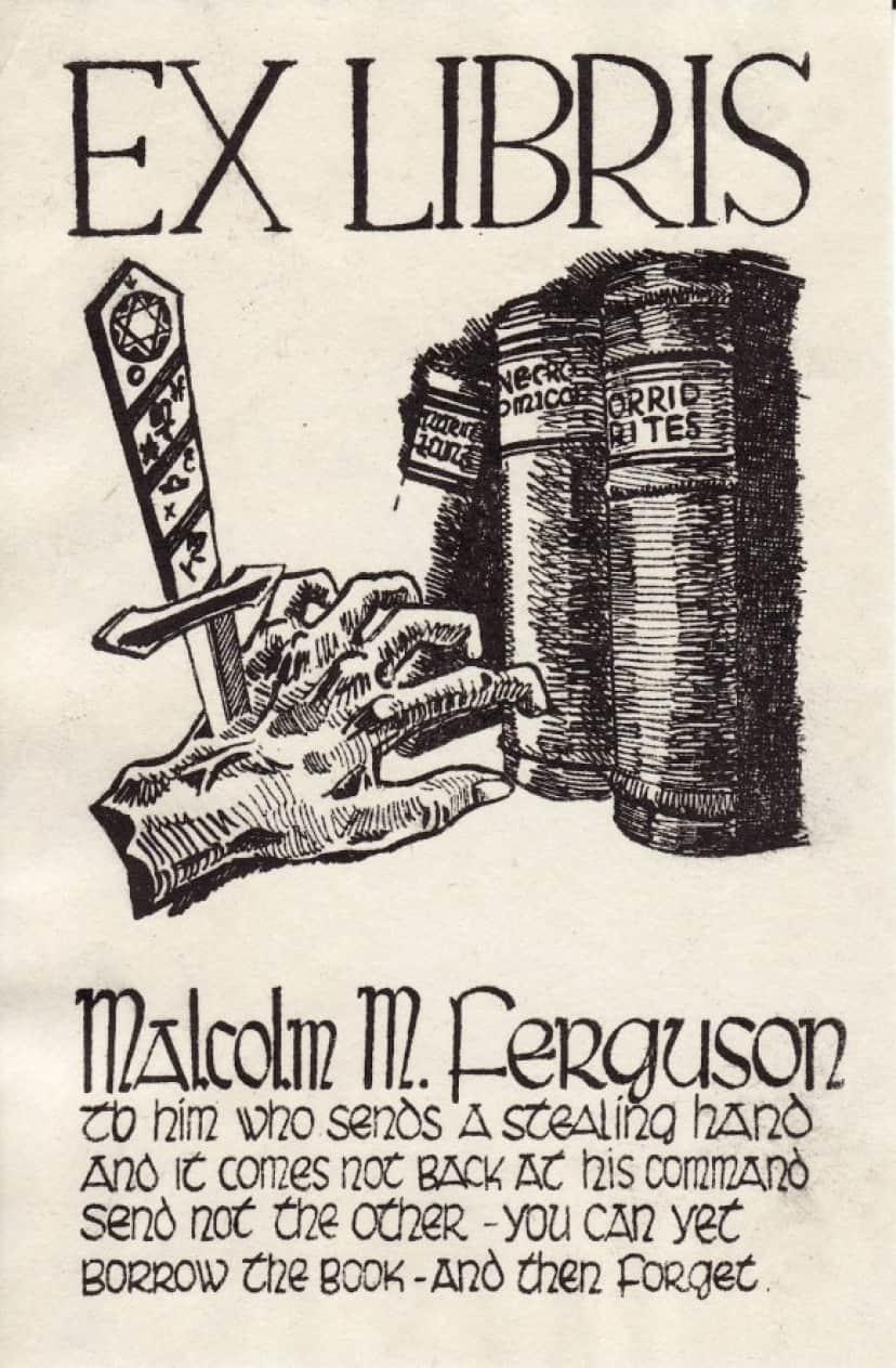 Malcolm M. Ferguson_e