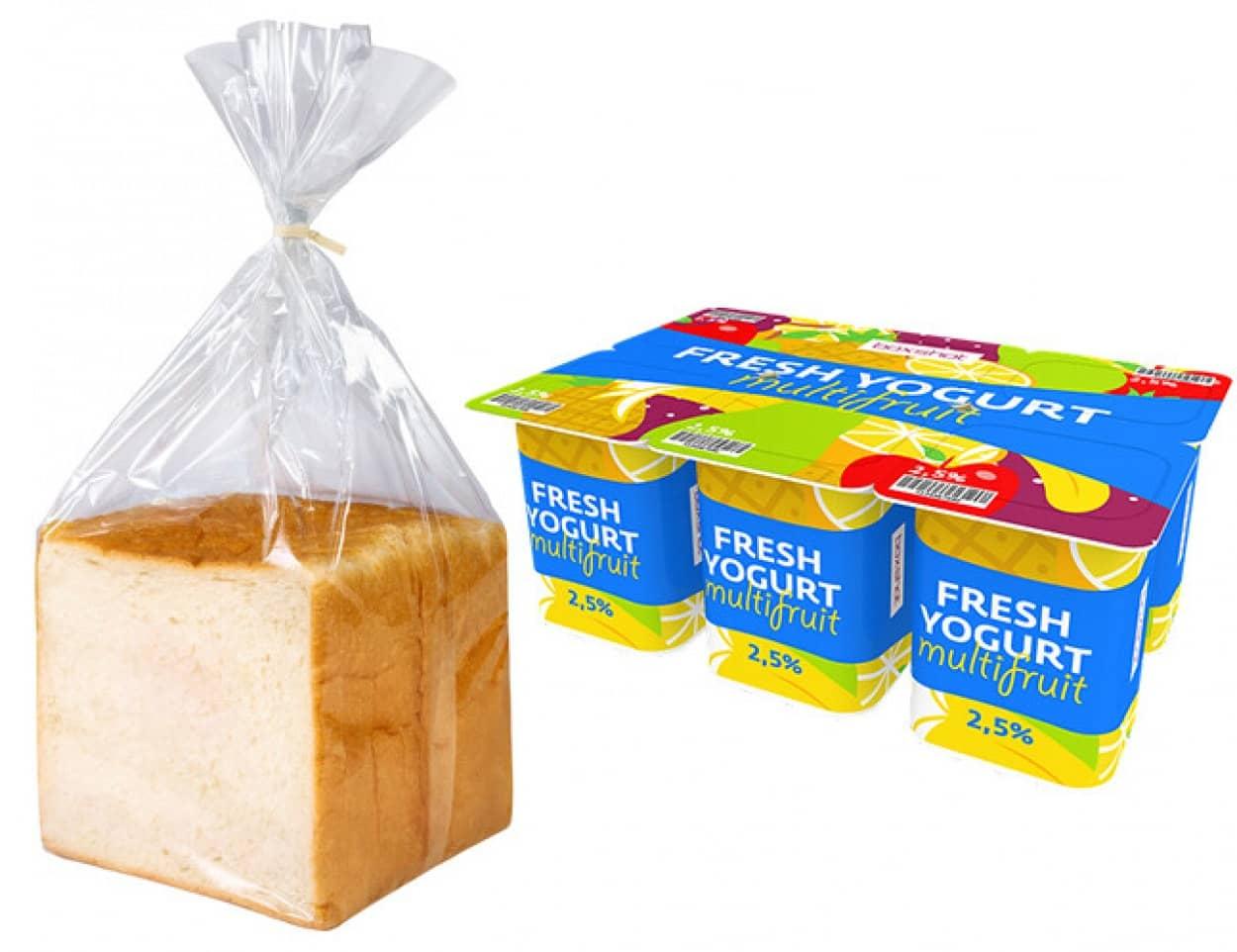 10年間パンとヨーグルトしか食べられない摂食障害の少年
