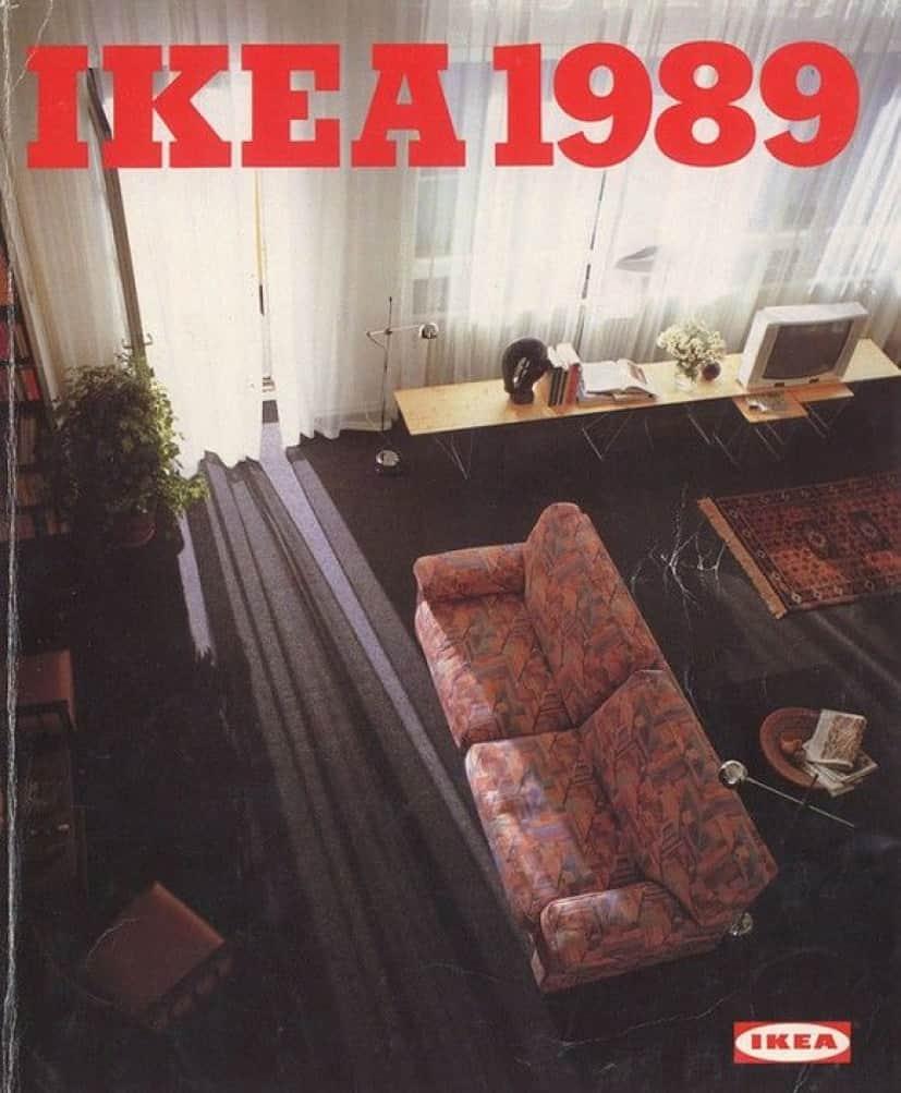1989_e