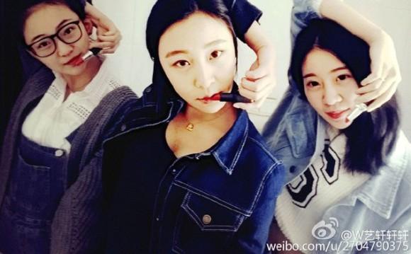 china0_e