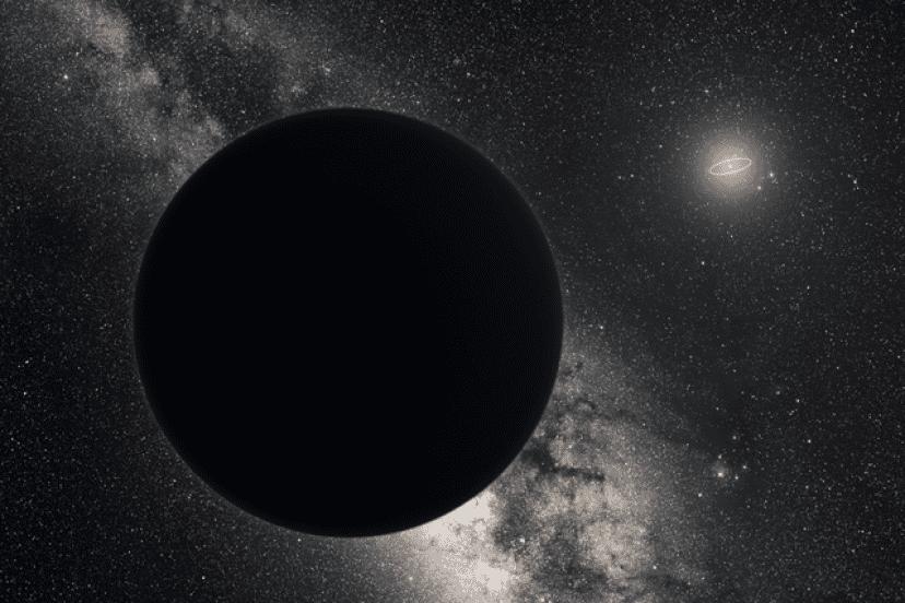 640px-Planet_nine_artistic_plain