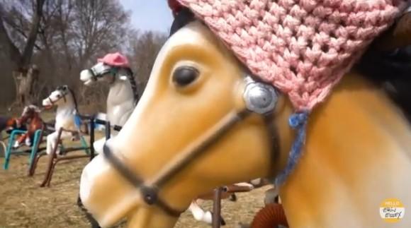 pony5_e