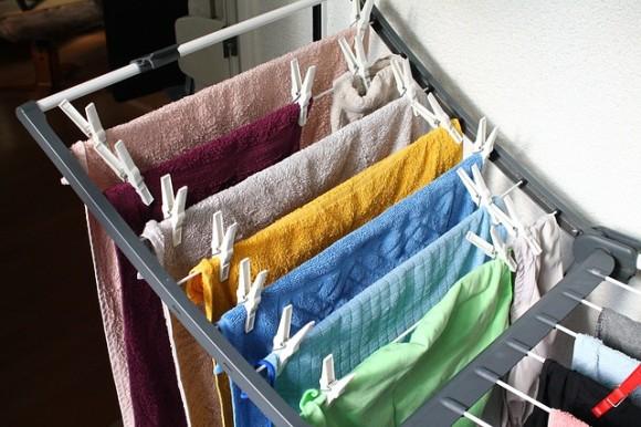 laundry-706621_640_e