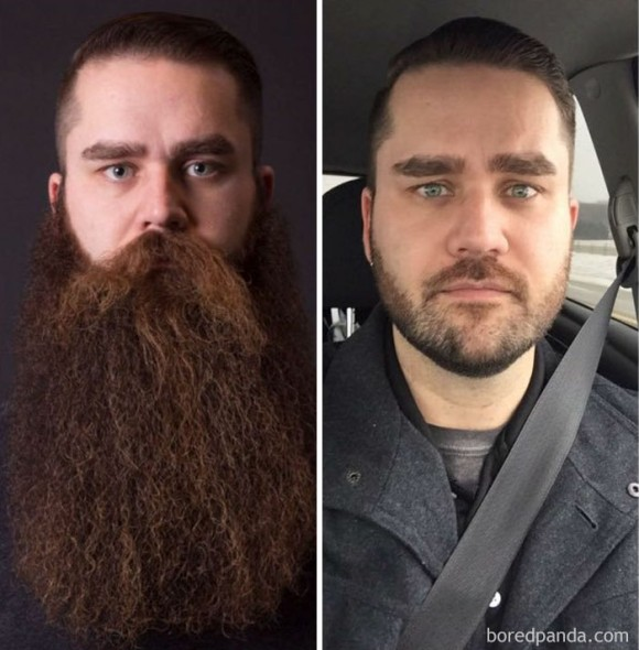 beard15_e
