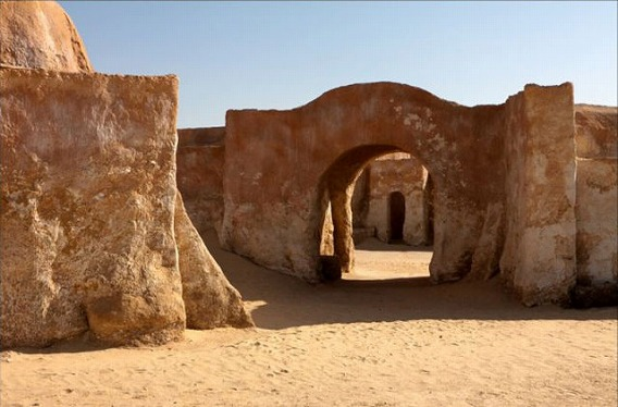 star_wars_shooting_locations_640_02