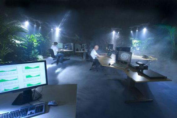underground_data_center_640_10