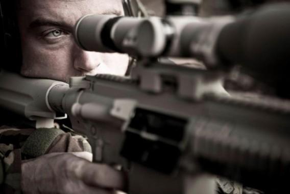 sniper_08_e
