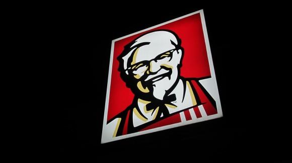 ケンタッキーフライドチキン(KFC)が鶏肉をまったく使わないフライドチキンを開発中