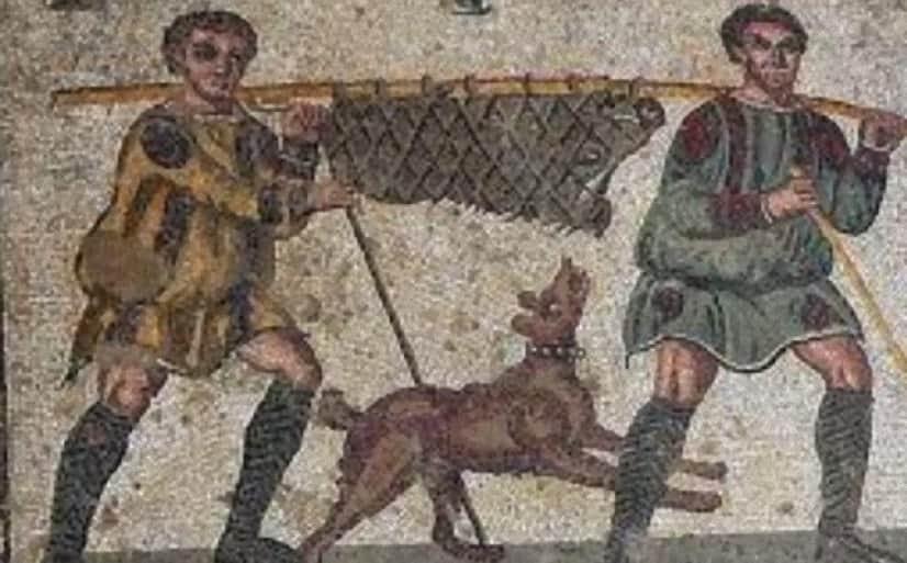 ancient-dogs_e