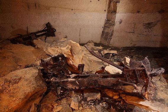 world_war_bunker_05