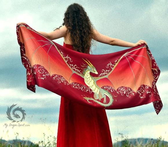 dragon1_e