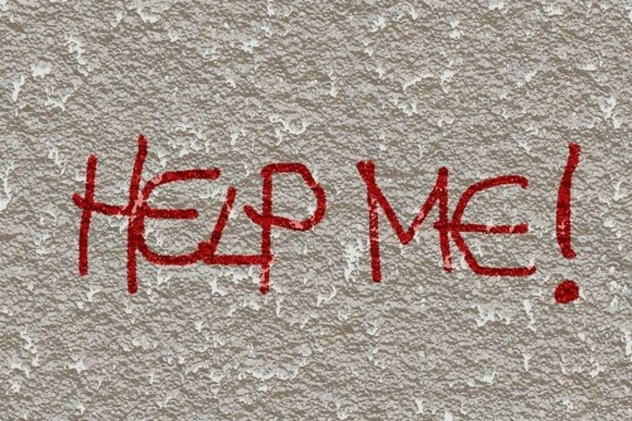 help_pixabay_2