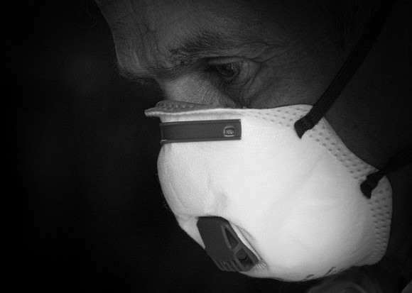 mask-4934395_640_e
