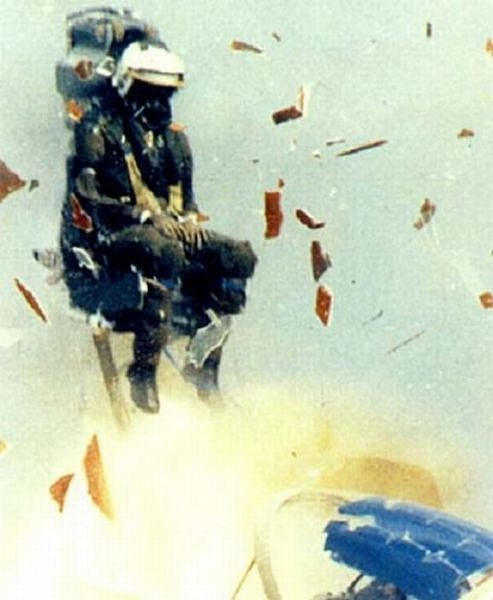 fascinating_pilots_ejections_640_04