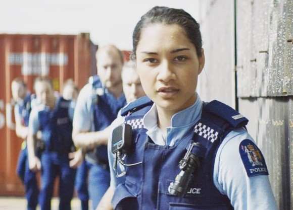 police110_e