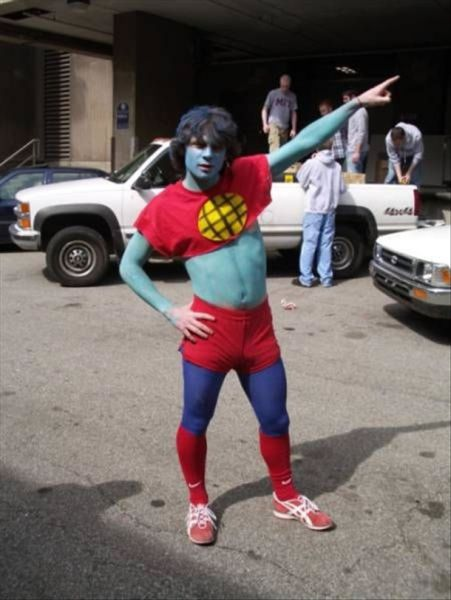 captain_planet_costumes_16