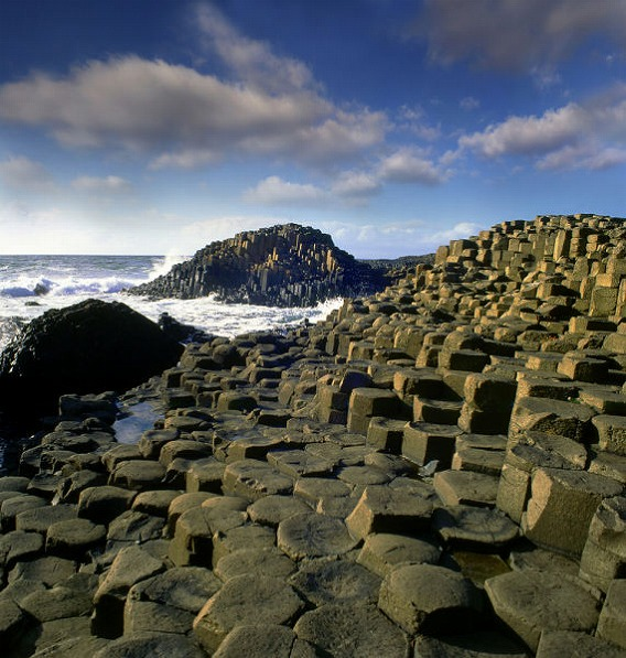 unusual_rock_formations_from_around_the_globe_640_14