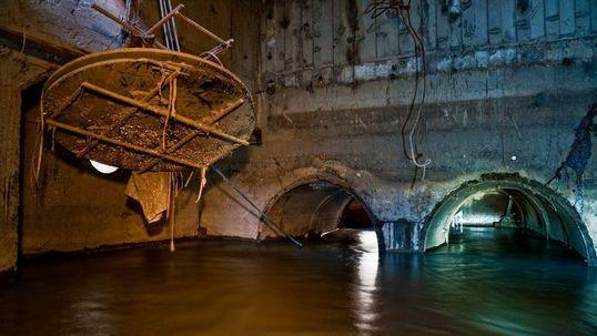 underground_rive_14