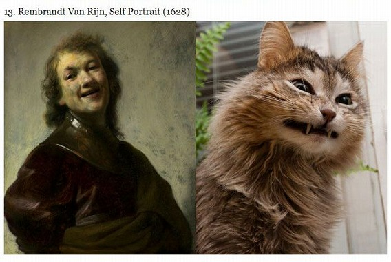 cats_imitating_art_13