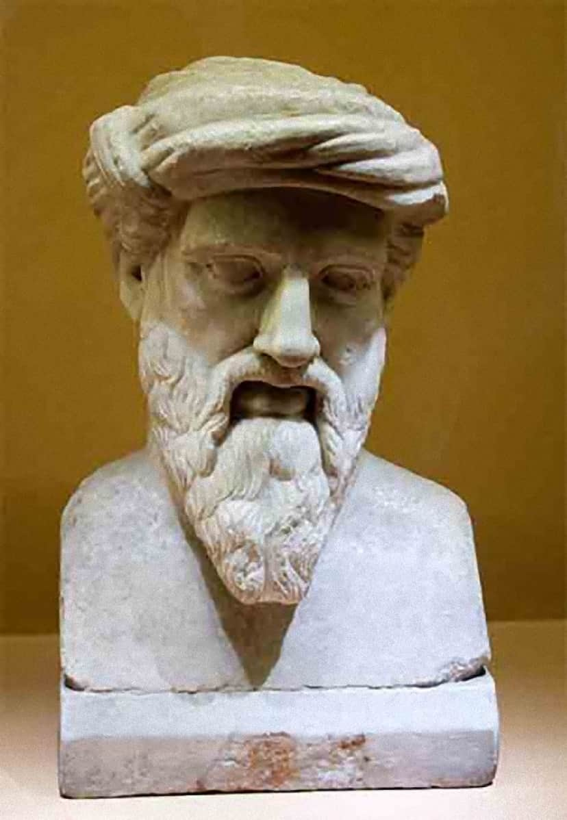 Pythagoras_3_e