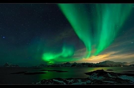 aurora borealis (3)