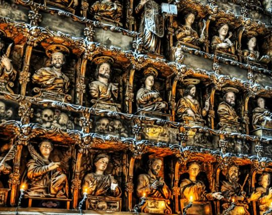 churches_of_italy_in_hdr_02