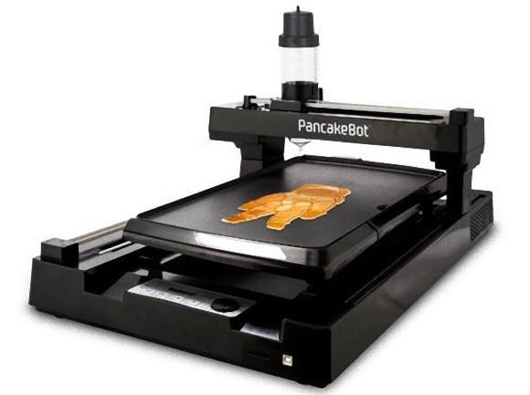 pancake2_e