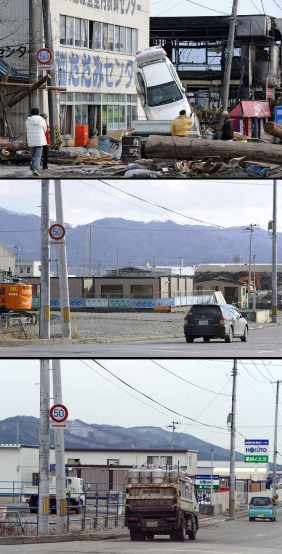 earthquake_in_japan_11_e