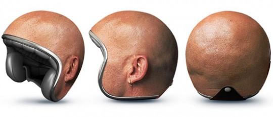 bike-helmet13-540x233