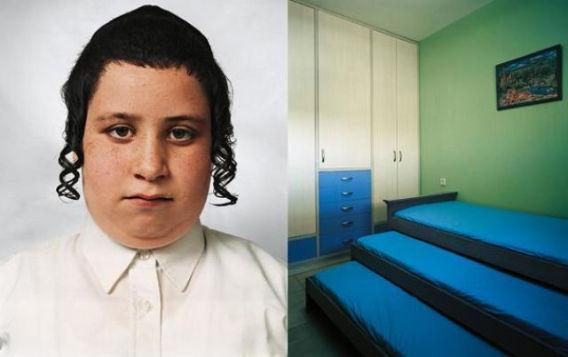 bedrooms_of_kids_640_11