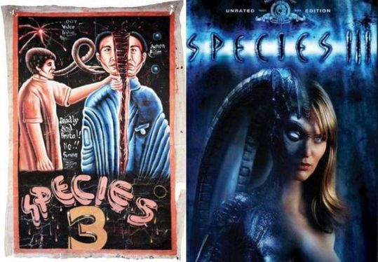 hand_drawn_movie_posters_31
