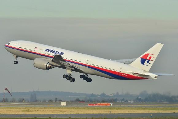 100人以上が死亡した航空事故および事件の一覧