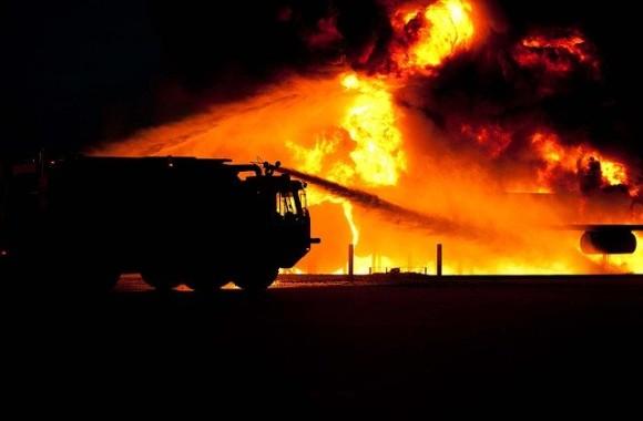 fire-165575_640_e