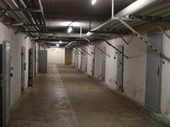 basement1_e