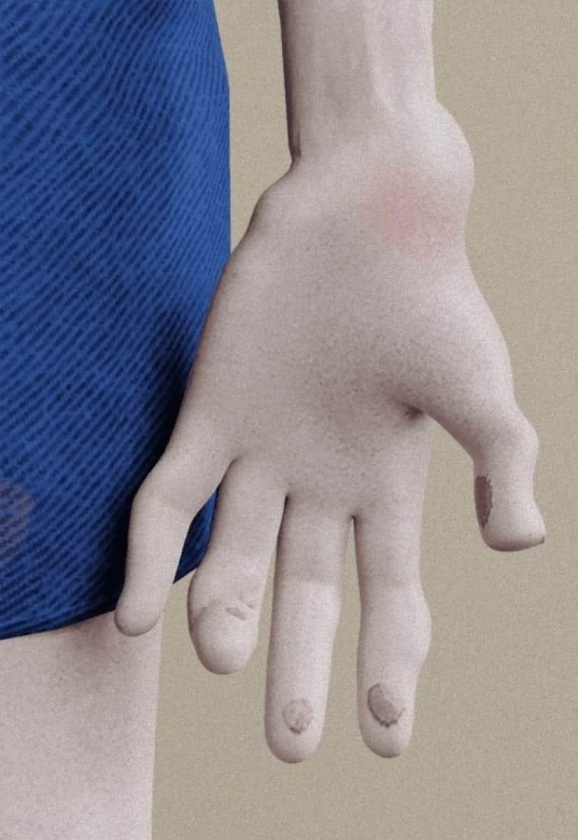 hands-79c3_e
