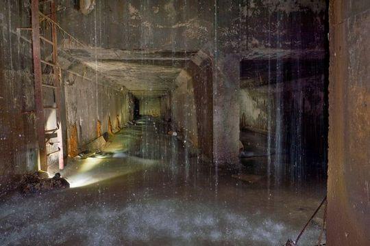 underground_rive_04