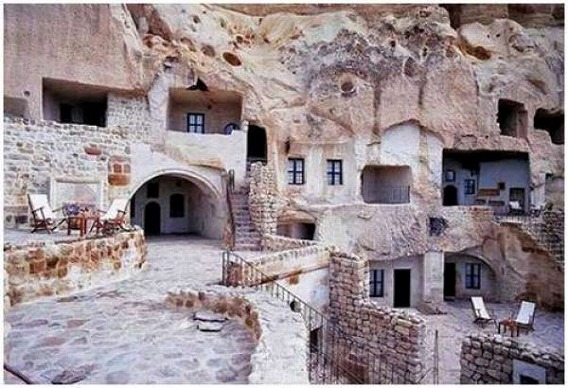 a_cave_hotel_640_05