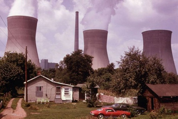 americas_environmental_problems_640_01