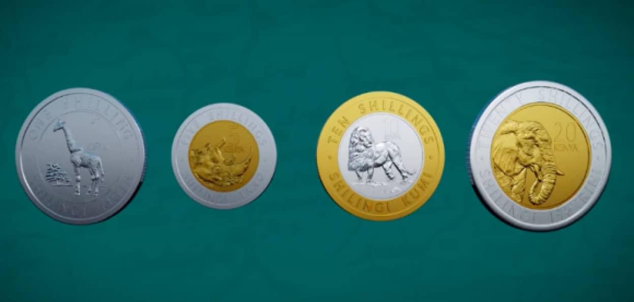coin1_e